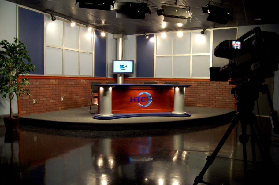 htc-channel-3-studio